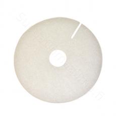 FRESH 80 venttiilisuodatin (5 kpl)