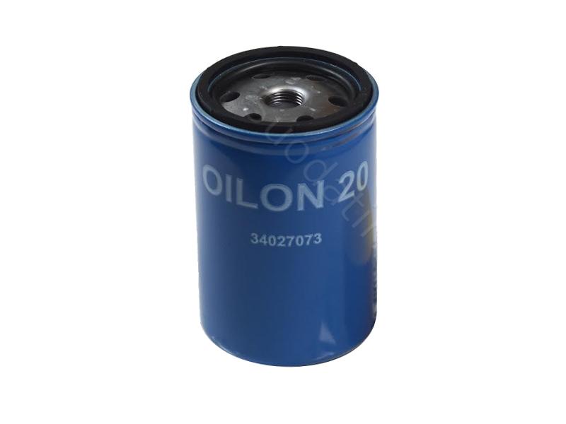 Oilon 20 suodatin
