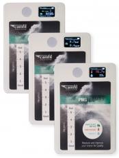 PM1 Tracker
