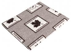 Liesituulettimen rasvasuodatin 114 x 47 cm